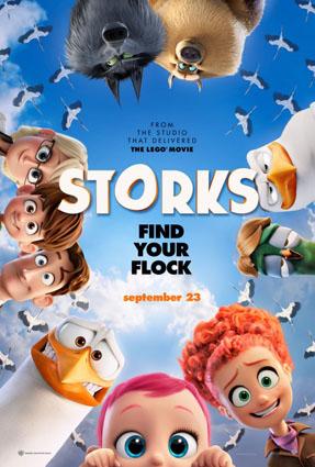 storks_2.jpg