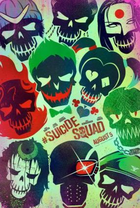 suicidesquad_1.jpg