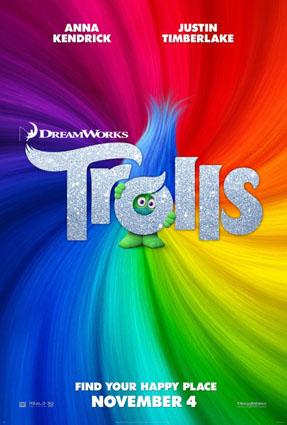 trolls_1.jpg