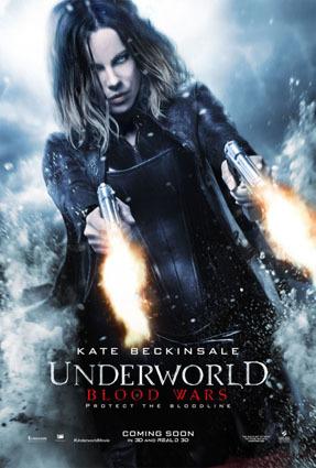 underworld5_a.jpg