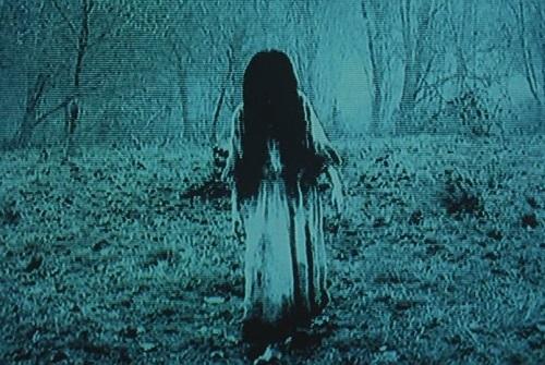 sadako-horror.jpg