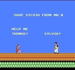 silvia-fight.jpg