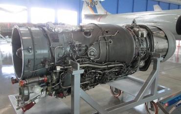 TF40-IHI-801Aターボファンエンジン石川島播磨重工ロールス・ロイス・チュルボメカ (Rolls-Royce Turbomeca Limited)アドーア (Adour)三菱F-1支援戦闘機「FS-T2改」T-2高等練習機ホーカー・シドレーBAe ホーク(British Aerospace Hawk)アニメ聖地「SHIROBAKO」浜松広報館・エアーパーク