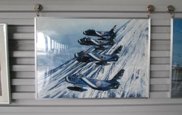 F-86Fブルーインパルス(Blue Impulse)浜松基地 「源田サーカス」東京オリンピックTokyo2020 Summer Olympics2020年夏季オリンピック奥林匹克运动会Juegos Olímpicos de Tokio년 하계 올림픽JASDF浜松広報館・エアーパークJapan Air Self-Defense Forceエア・フェスタ浜松2016