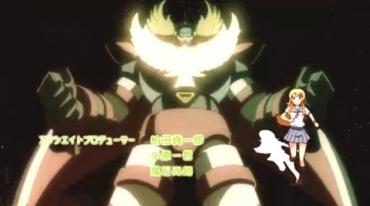 アトランジャー俺の妹がこんなに可愛いわけがない Ore-no-Imouto-ga-Konna-ni-Kawaii-Wake-ga-Nai-我的妹妹哪有這麼可愛!내 여동생이 이렇게 귀여울 리가 없어合体ロボット プラモデル青島文化教材社(アオシマ)