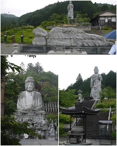 第六番 壺阪寺-2