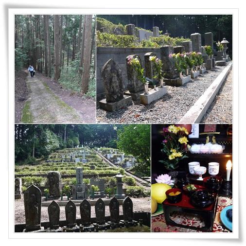2016-8-12墓参