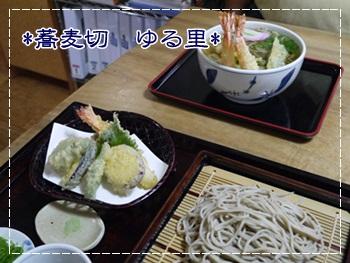 黒豆枝豆2016-3