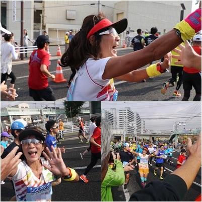 神戸マラソン2016-2