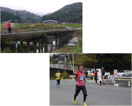 2016福知山マラソンー2