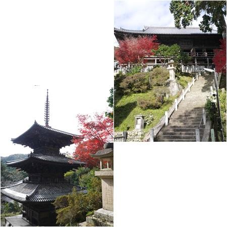 第26番一乗寺ー2
