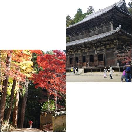 第27番圓教寺-2