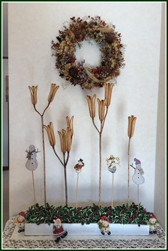 2016クリスマスコーディネート-3