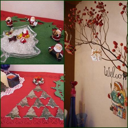 2016クリスマスコーディネート-5