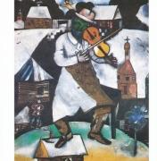 6ヴァイオリン弾き