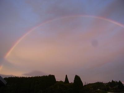 虹2016