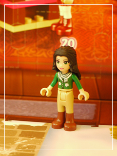 LEGOAdventCalender2016-05.jpg