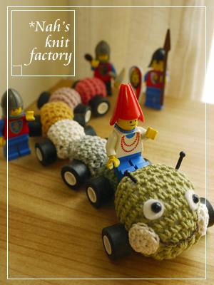 LEGOCaterpillar07.jpg