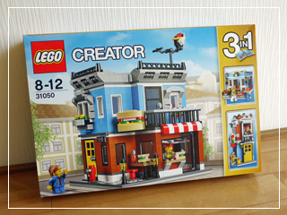 LEGOCornerDeli01.jpg