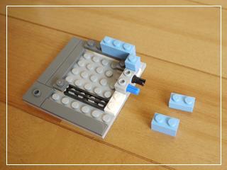 LEGOCornerDeli05.jpg