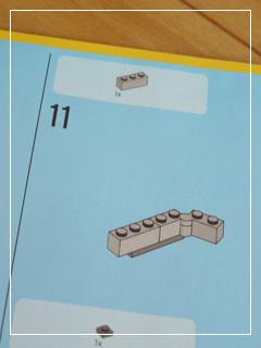 LEGOCornerDeli06.jpg