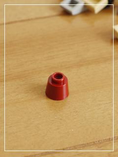 LEGOCornerDeli08.jpg