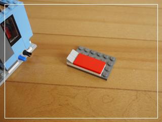 LEGOCornerDeli10.jpg