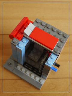 LEGOCornerDeli11.jpg