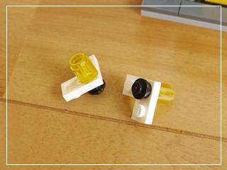 LEGOCornerDeli12.jpg