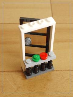 LEGOCornerDeli15.jpg