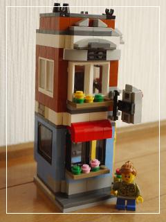 LEGOCornerDeli19.jpg