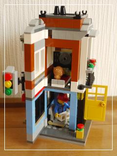 LEGOCornerDeli20.jpg