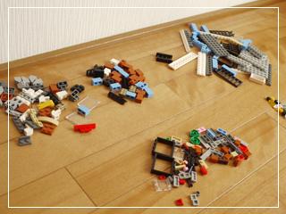 LEGOCornerDeli21.jpg