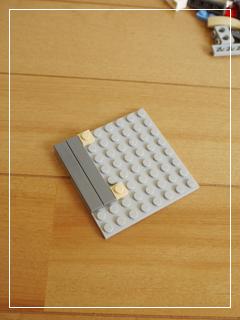 LEGOCornerDeli23.jpg