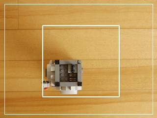 LEGOCornerDeli24.jpg