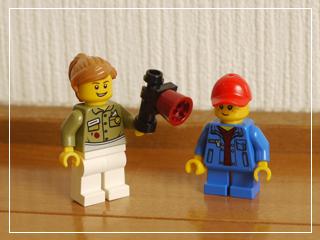 LEGOCornerDeli26.jpg