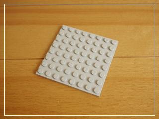 LEGOCornerDeli27.jpg