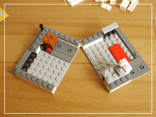 LEGOCornerDeli29.jpg