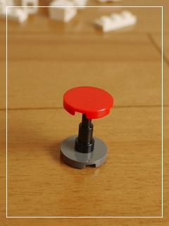 LEGOCornerDeli30.jpg