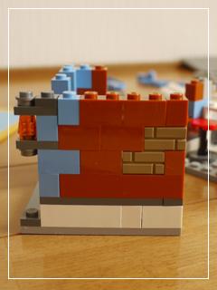LEGOCornerDeli31.jpg