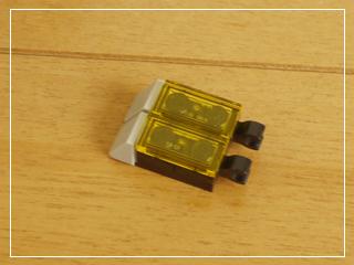LEGOCornerDeli33.jpg