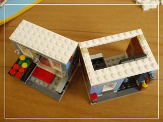 LEGOCornerDeli36.jpg