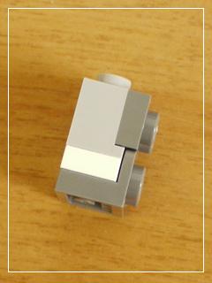 LEGOCornerDeli38.jpg