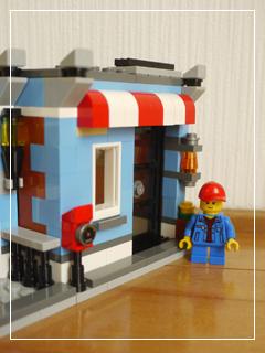 LEGOCornerDeli42.jpg