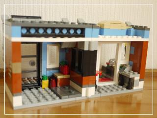 LEGOCornerDeli43.jpg