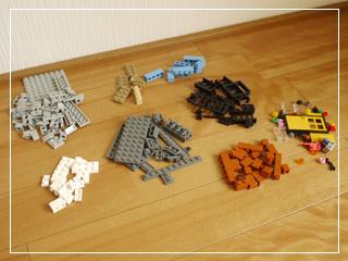 LEGOCornerDeli44.jpg