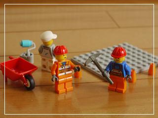 LEGOCornerDeli47.jpg