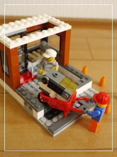 LEGOCornerDeli50.jpg
