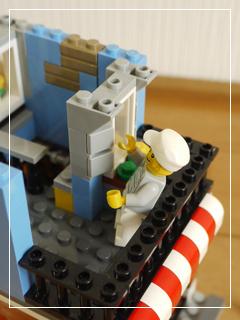 LEGOCornerDeli53.jpg
