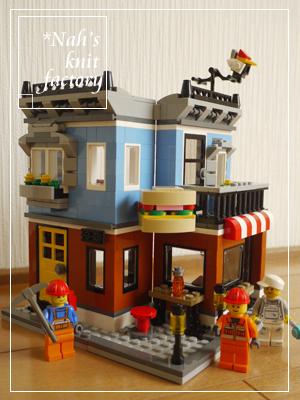 LEGOCornerDeli57.jpg